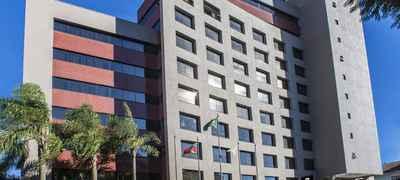 TRI Hotel Executive Caxias