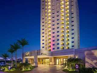 Araucaria Flat Hotel