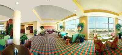 SpringHill Suites Virginia Beach Oceanfront