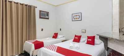 Perea Hotel