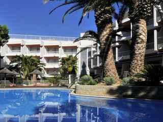 Hotel Le Quetzal