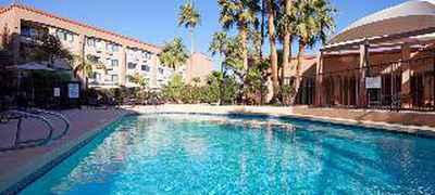 Holiday Inn Casa Grande Hotel