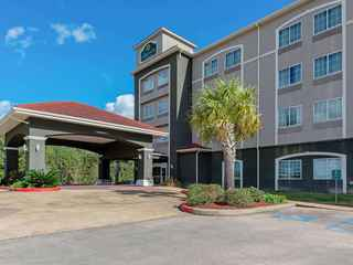 La Quinta Inn & Suites Leesville Ft. Polk