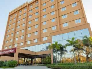Lummina Hotel Mogi