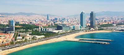 Pacote de Viagem - Madrid + Barcelona com Diárias Grátis - 2022