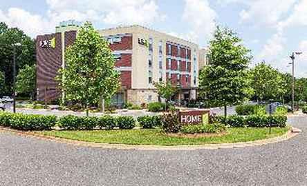Home2 Suites by Hilton Charlotte I-77 South, NC