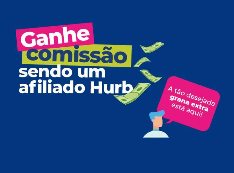 Clube Hurb