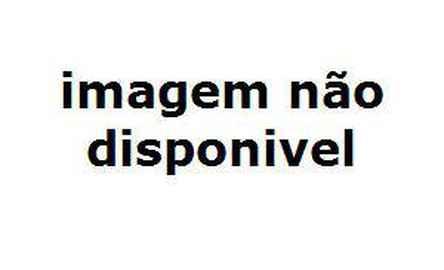 Diaudi Hotel