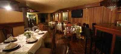Casa de la Loma Hotel & Suites
